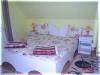Pension Perla | accommodation Baile Balvanyos