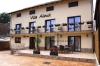 Villa Alma | accommodation Baile Felix