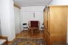 Apartment Felix | accommodation Baile Govora
