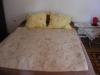Villa Mioara | accommodation Baile Govora