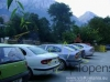 Pension Argus | accommodation Baile Herculane