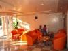 Pension Cardinal | accommodation Baile Herculane