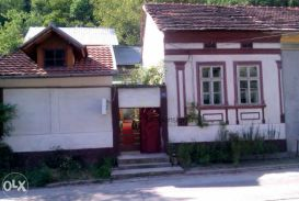 Pension Casa Mia | accommodation Baile Herculane