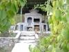 Pension Casa Natura | accommodation Baile Herculane