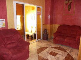 Pension Deea | accommodation Baile Herculane