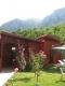 Pension Eden   accommodation Baile Herculane