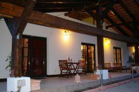 Pension La Dolce Vita   accommodation Baile Herculane
