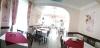 Pension Magic   accommodation Baile Herculane
