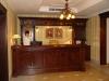 Pension Noblesse | accommodation Baile Herculane