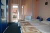 Pension Paradis | accommodation Baile Herculane