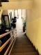 Pension Pinul Negru | accommodation Baile Herculane