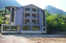 Pension Platinum | accommodation Baile Herculane