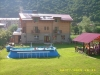 Pension RouaDeMunte | accommodation Baile Herculane