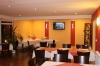 Pension Safrane | accommodation Baile Herculane