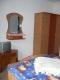 Villa Adonis   accommodation Baile Herculane