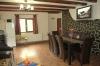 Villa Casa Vivian | accommodation Baile Herculane