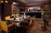 Villa Floare De Colt   accommodation Baile Herculane