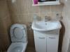 Apartment Olanesti | accommodation Baile Olanesti