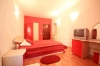 Pension Ana Lacramioara | accommodation Baile Olanesti