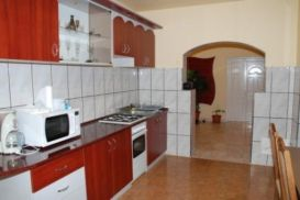 Pension Casa DeLuxe | accommodation Baile Olanesti
