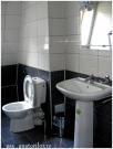 Pension Casa Vanatorilor | accommodation Baile Olanesti