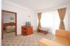 Pension President | accommodation Baile Olanesti