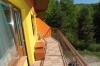 Pension Trei Brazi | accommodation Baile Olanesti