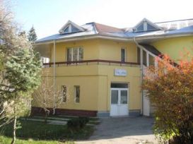 Villa Ana | accommodation Baile Olanesti