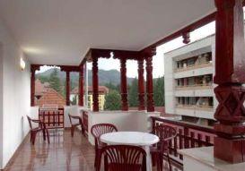 Villa BellaDonna | accommodation Baile Olanesti