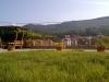 Villa Ema | accommodation Baile Olanesti