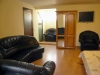 Villa Rosa | accommodation Baile Olanesti