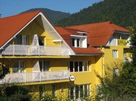 Pension Iris | accommodation Baile Tusnad