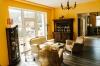 Hotel Dobsi | accommodation Bazna