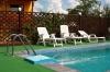 Pension Casa Bazna | accommodation Bazna