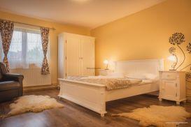 Pension Casa Sasului | accommodation Bazna