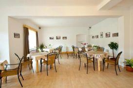Pension Kailis | accommodation Bazna