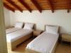 Chalet Cabana Tudor | accommodation Beclean