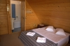 Vacation Home Roua Diminetii | accommodation Beclean