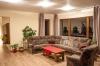 Villa Nobila | accommodation Beclean