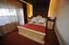 Pension Carul Din Stele   accommodation Beharca