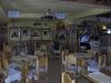 Pension La Izvoare | accommodation Beharca
