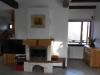 Villa Vals   accommodation Belis