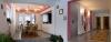 Villa Aurora | accommodation Bicaz