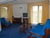 Hotel Codrisor | accommodation Bistrita