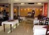 Hotel Decebal | accommodation Bistrita