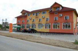 Hotel Mya | accommodation Bistrita
