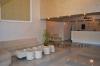 Hotel Ozana | accommodation Bistrita
