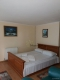 Pension Solyomko | accommodation Bixad