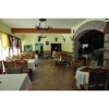 Pension Popasul Vanatorilor | accommodation Boita