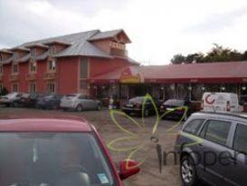 Motel Casa Bobe   accommodation Bolintin Vale